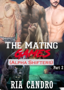 The_Mating_Games_Part_2